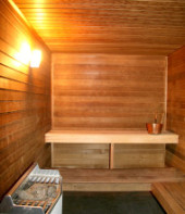 traditional-sauna